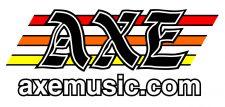Axe Music