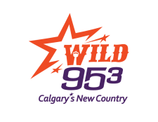 WILD 95.3 - Calgary's New Country