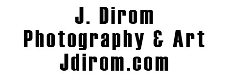 J.Dirom Photography