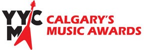 YYCMA | Calgary's Music Awards