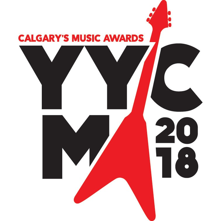 YYC Music Awards