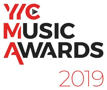 YYCMA 2019 Calgary's Music Awards