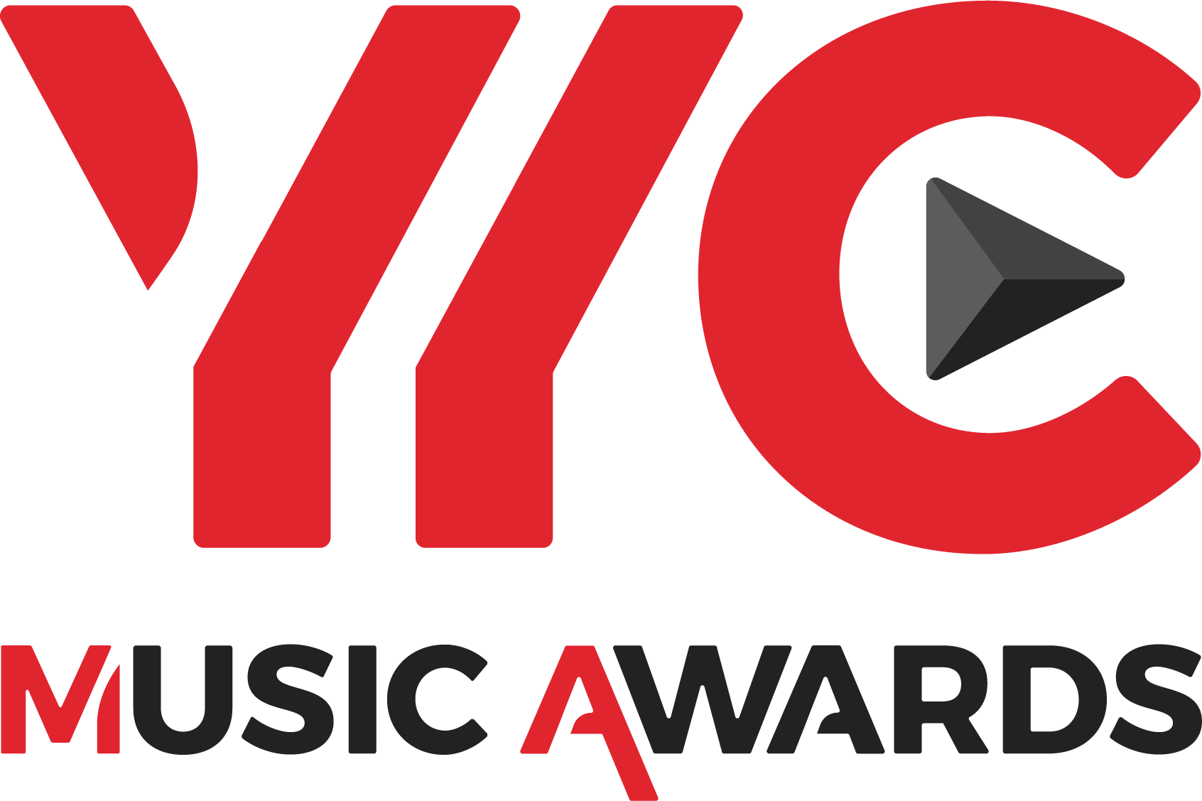 Submit an Application to Calgary's Music Awards | YYC Music