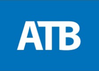 ATB Blue Box Logo 143