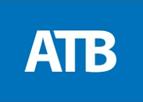 ATB Blue Box Logo 143