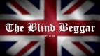 Blind Beggar 143