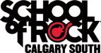 Calgary South 143