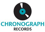 Chronograph-records