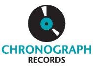 Chronograph-records