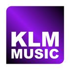 KLM Music 143