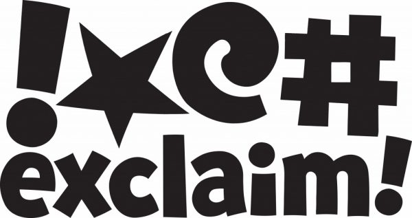 Exclaim Logo solid stacked 1024x541