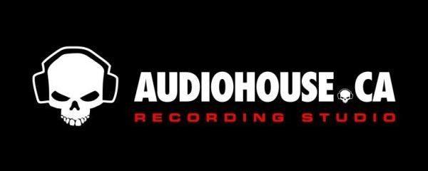 Audiohouse Recording
