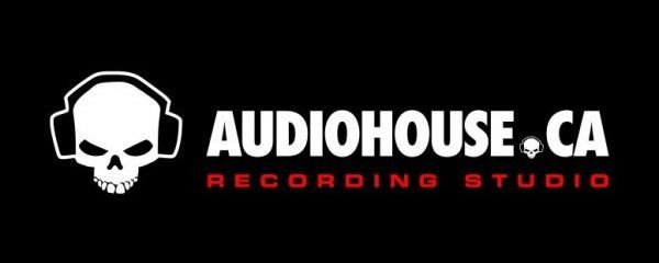 Audiohouse Recording
