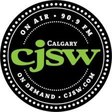 CJSW-SMALL