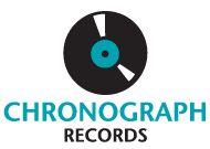 Chronograph Records