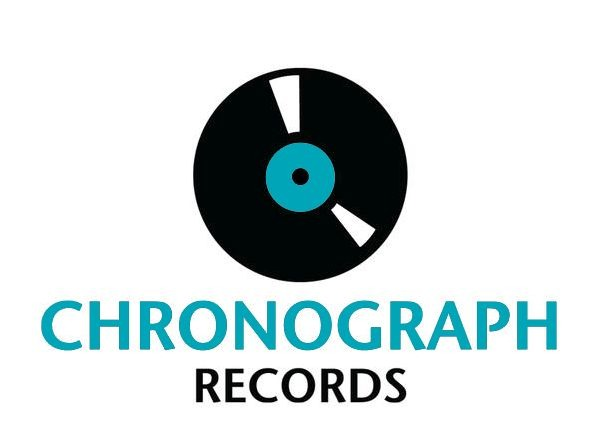 Chronograph Records