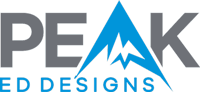 Peak Ed Designs | Web Design & Learning Solutions