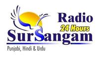 Radi-Sursangam-200-width