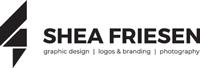SheaFriesen-Logo-Black-200-width