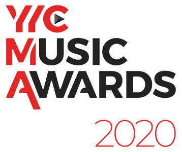 YYCMA 2020 - Calgary's Music Awards