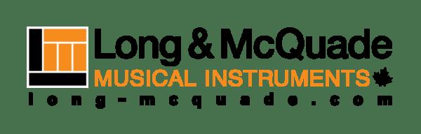 YYCMA Sponsor - Long & McQuade