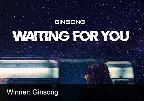 2020 Winner - EDM Recording of the Year - Ginsong
