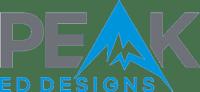 YYCMA Sponsor - Peak Ed Design