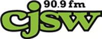 YYCMA Sponsor - CJSW