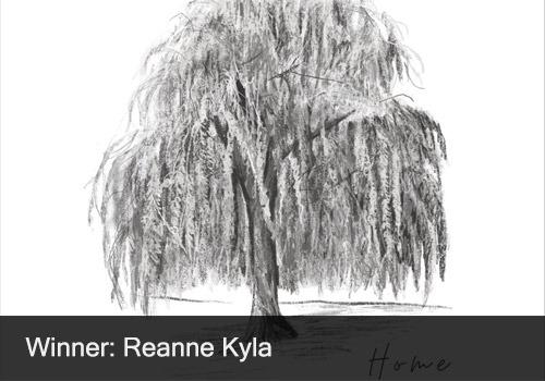 2021 Folk Recording Winner - Reanne Kyla