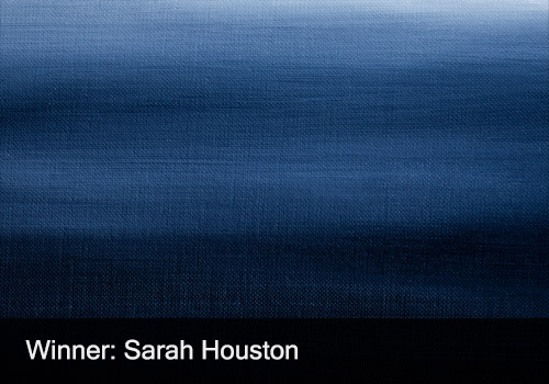 2021 Classical Recording Winners - Sarah Houston